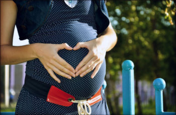 Pregnancy-care-tips