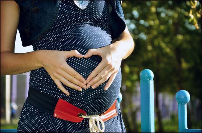 Pregnancy Care Tips in Hindi