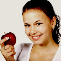 गर्भावस्था में जरुरी आहार Diet Chart सहित