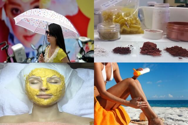 Skin care tips in hindi