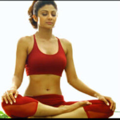 yoga-for-thyroid-in-hindi-200
