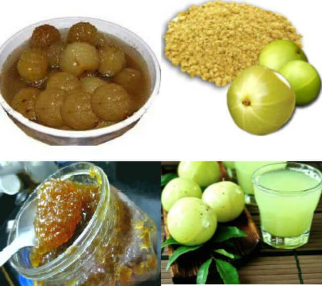 Amla Health Recipe / amla murabba , amla juice , Amla health drink , Amla achar , Amla churna recipe