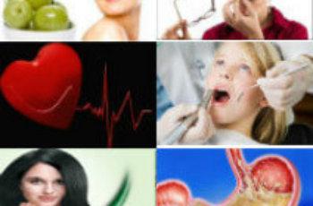 amla-home-remedies