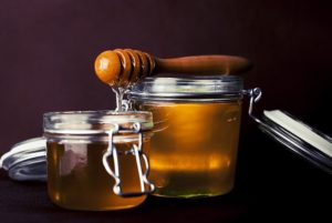 benefits-of-honey /शहद के फायदे