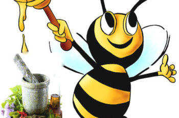 Benefits of honey and best 35 home remedies
