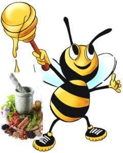 35 honey-home-remedies -in-hindi /शहद के फायदे