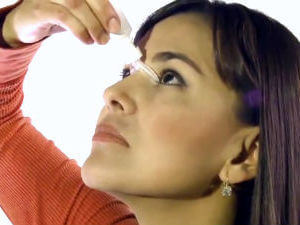 common-eye-problems-and-treatment-in-hindi