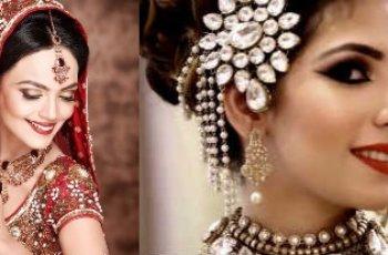 शादी से एक महीने पहले bridal makeup & beauty tips