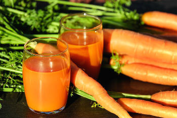 top-benefits-carrot-hindi , गाजर के