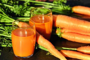 top-benefits-carrot-hindi , गाजर के