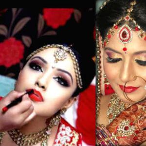 dulhan-bridal-makeup