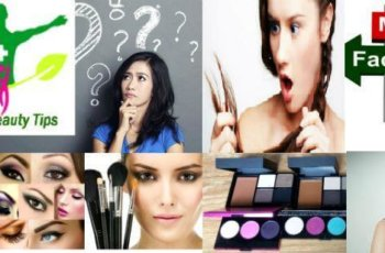 health-beauty-myths-facts-part-2-hindi-health-planet