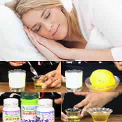 achi-neend-ke-gharelu-nuskhe-_thumb नींद के लिए अच्छा घरेलू नुस्खा