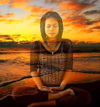 योगासन के लाभ