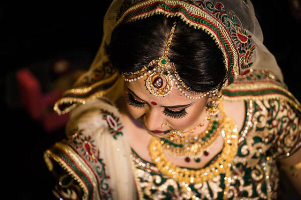 bridal-makeup-kit-list ब्राइडल मेकअप