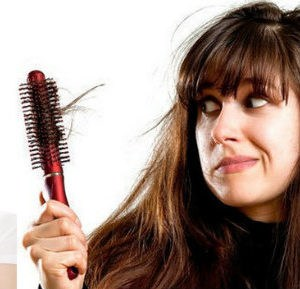 hair-fall-control-tips