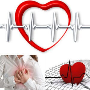 हृदय रोग heart-attack-symptoms-causes-precaution