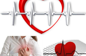 हृदय रोग heart-attack-symptoms-causes-precaution