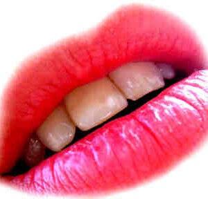 इन 32 घरेलू नुस्खो से पाए आकर्षक गुलाबी होंठ (Pink Lips)