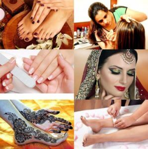 pre bridal Dulhan beauty tips in hindi दुल्हन ब्यूटी
