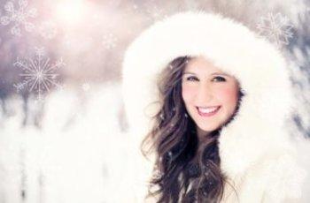 सर्दियों में winter-skin-beauty-care-tips