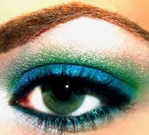 Eye makeup tips आंखों के मेकअप की विधि