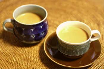 चाय chay ke fayde or nuksan tea benefits side effects