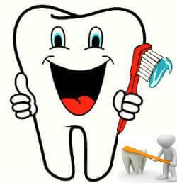दांतों की देखभाल के लिए टिप्स / dental care and teeth care tips in hindi