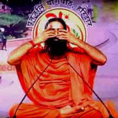 प्राणायाम करने के लाभ pranayam-benefits-in-hindi_thumb