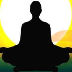 HealthBeautyTips_Yoga Thumb