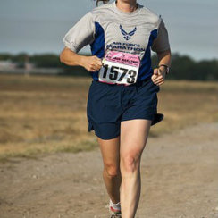जॉगिंग / jogging Walking tips for beginners hindi