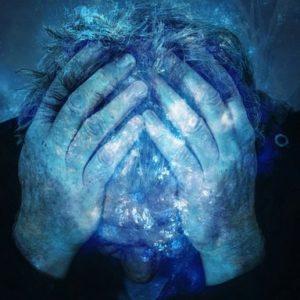 mansik tanav stress ke karan lakshan मानसिक तनाव