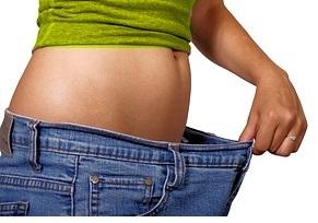 मोटापा कम करने के उपाय motapa kam karne ke liye upay- cure obesity