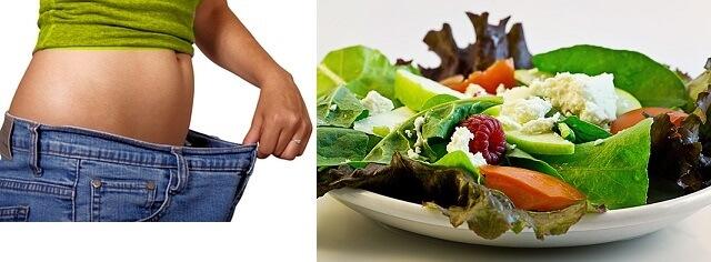 मोटापा कम करने के उपाय /motapa kam karne ke liye upay- cure obesity