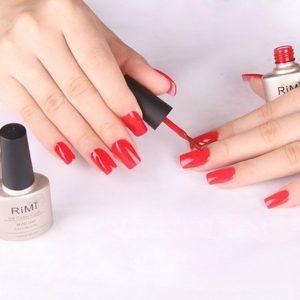nails care & growth Tips in hindi इन उपायों से करें नाखूनों की सही देखभाल - Nails Care Tips