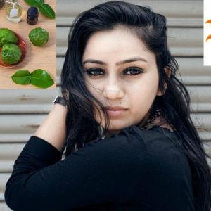 beauty tips in hindi for face in summer /गर्मियों में चेहरे की देखभाल के लिए टिप्स