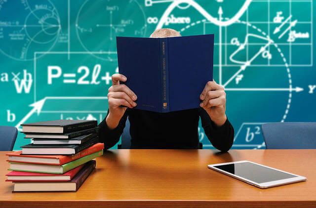 tips for concentration in study पढ़ाई करने के टिप्स-पढ़ाई कैसे करे-A Complete Guide