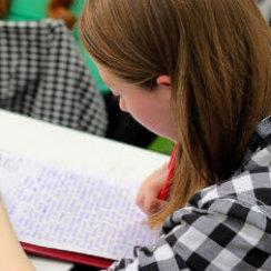पढ़ाई के लिए समय सारणी पढ़ाई करने का मंत्र , पढ़ाई करने के टिप्स
