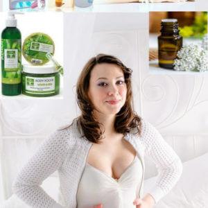 beauty-skin-care-tips-pregnancy- गर्भावस्था में त्वचा और बालों की देखभाल के लिए टिप्स