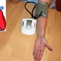 high blood pressure in hindi हाई ब्लड प्रेशर कम करने के उपाय- हाई बीपी के कारण लक्षण