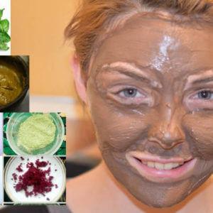 homemade ubtan for glowing skin गोरी चमकती त्वचा पाने के लिए घरेलू उबटन