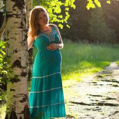 गर्भावस्था की पहली तिमाही में देखभाल - Pregnancy Care Tips