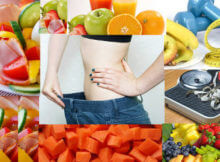diet-for-weight-loss-in-7-days-in-hindi मोटापा कम करने के लिए डाइट चार्ट - वजन कम करने की डाइट वजन कम करने के लिए भोजन - पेट की चर्बी कम करने के तरीके मोटापा कम करने के लिए डाइट - मोटापा कम करने के लिए क्या खाना चाहिए वजन कम करने का डाइट चार्ट – 7 दिनों में वजन कम करे तेजी से वजन कम करना