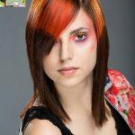 हेयर कलर hair color karne ka tarika