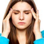 sar dard headache ka gharelu ilaj in hindi सिरदर्द दूर करने के घरेलू उपाय