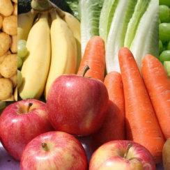 13 fruits and vegetables help you to lower your blood Pressure हाई ब्लड प्रेशर कम करने वाले 13 फल-सब्जियां