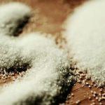 Salt नमक के नुकसान और फायदे