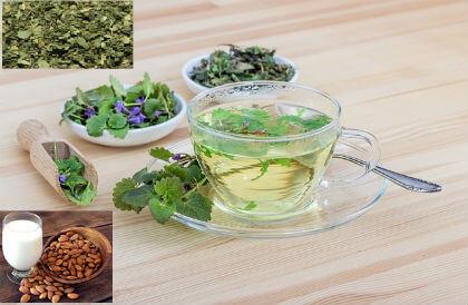 homemade energy boost health drink recipes जाने 5 एनर्जी ड्रिंक जो रखे आपको तरोताजा और बढाये स्टेमिना