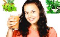homemade energy boost health drink recipes thumb जाने 5 एनर्जी ड्रिंक जो रखे आपको तरोताजा और बढाये स्टेमिना