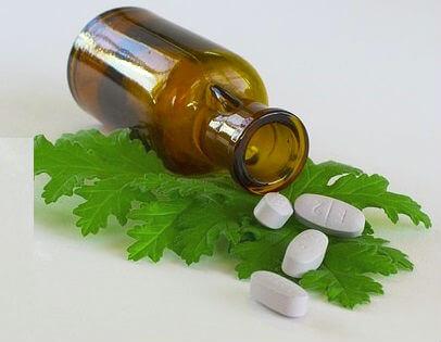 baba ramdev medicine for high bp stomach Tumor fever बाबा रामदेव आयुर्वेदिक दवा : हाई बीपी, बुखार, पेट के रोगों के लिए